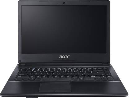 #5 Best Laptops Under Rs 30000 in India   Latest 4GB RAM 2