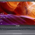 #5 Best Laptops Under Rs 35000 in India   Latest 4GB RAM 1