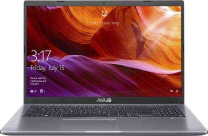 #5 Best Laptops Under Rs 35000 in India   Latest 4GB RAM 3