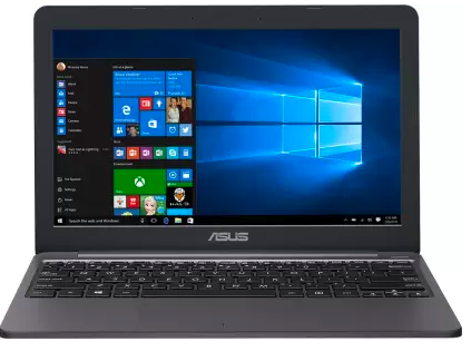 #5 Best Laptops Under Rs 15000 in India | Latest 4GB RAM 1