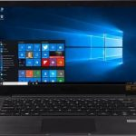 #5 Best Laptops Under Rs 30000 in India | Latest 4GB RAM 1