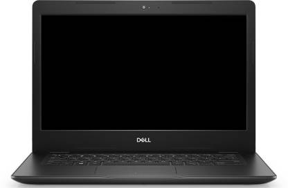 dell laptop under rs 30000