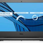 #5 Best Laptops Under Rs 35000 in India   Latest 4GB RAM 2
