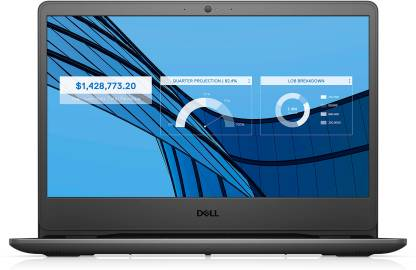 #5 Best Laptops Under Rs 35000 in India   Latest 4GB RAM 4