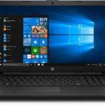 hp laptop under 35000