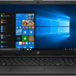 #5 Best Laptops Under Rs 30000 in India | Latest 4GB RAM 2