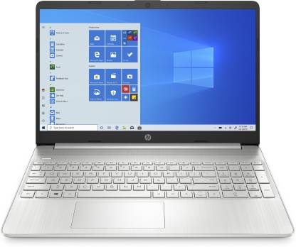 Best laptop under Rs 35000