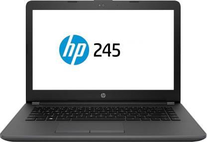#4. HP APU Dual Core A6 A6-9225