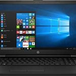 #5 Best Laptops Under Rs 15000 in India | Latest 4GB RAM 4
