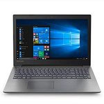 best laptop under rs 20000