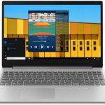 best laptop under Rs 30000