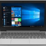 #5 Best Laptops Under Rs 20000 in India | Latest 4GB RAM 1