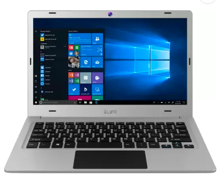 #5 Best Laptops Under Rs 10000 in India | Latest Mini TouchScreen with 4GB RAM​ 6