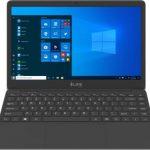 laptop under 15000