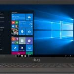 #5 Best Laptops Under Rs 25000 in India | Latest 4GB RAM 1