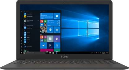 #5 Best Laptops Under Rs 25000 in India | Latest 4GB RAM 2