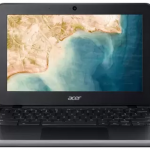 #5 Best Laptops Under Rs 20000 in India | Latest 4GB RAM 3