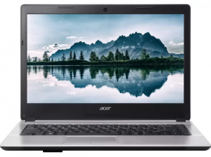#5 Best Laptops Under Rs 20000 in India | Latest 4GB RAM 6