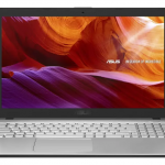 #5 Best Laptops Under Rs 20000 in India | Latest 4GB RAM 2