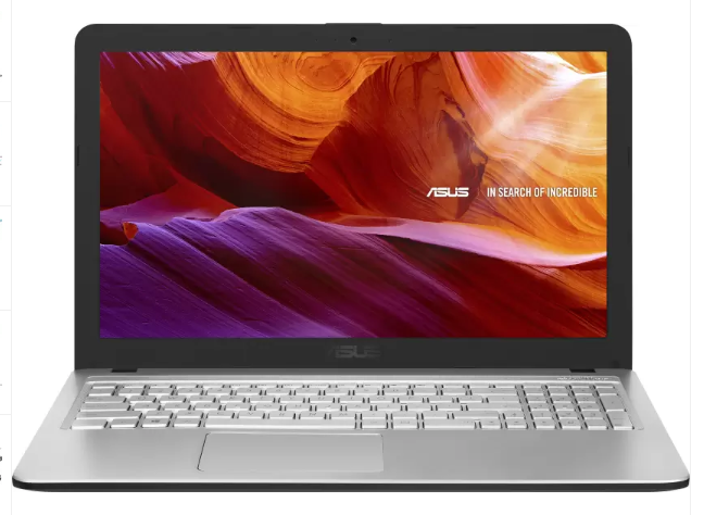 #5 Best Laptops Under Rs 25000 in India | Latest 4GB RAM 3