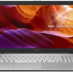 #5 Best Laptops Under Rs 20000 in India | Latest 4GB RAM 4