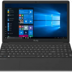 #5 Best Laptops Under Rs 20000 in India | Latest 4GB RAM 5