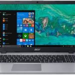 #5 Best Laptops Under Rs 35000 in India | Latest 8/4GB RAM 5