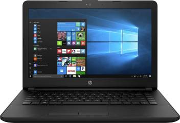 #5 Best Laptops Under Rs 35000 in India | Latest 8/4GB RAM 6