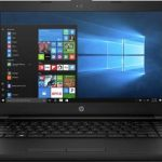 #5 Best Laptops Under Rs 35000 in India | Latest 8/4GB RAM 1