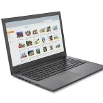 #5 Best Laptops Under Rs 40000 in India | Latest 4/8GB RAM 2