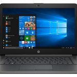 #5 Best Laptops Under Rs 40000 in India | Latest 4/8GB RAM 3