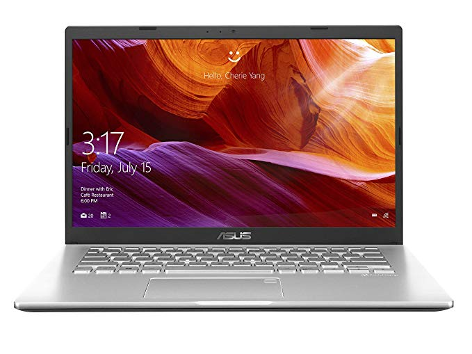 #5 Best Laptops Under Rs 40000 in India | Latest 4/8GB RAM 6