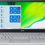 working laptop under Rs 65000