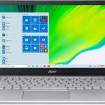 Best laptop under Rs 60000