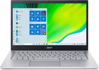 #5. Acer Aspire 5 Core i5 11th Gen