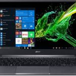 #5 Best Gaming Laptops Under Rs 65000 in India | Latest 4/8GB RAM 2