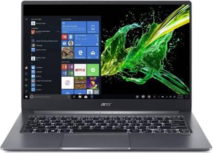 lightweight laptop under 60000