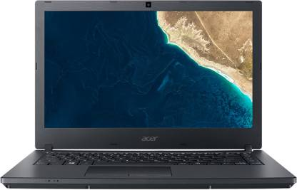 best laptop under 65000