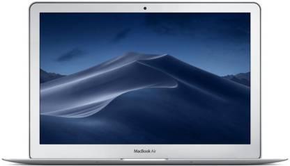 #2. Apple MacBook Air Core i5 5th Gen