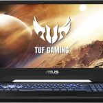 #5 Best Gaming Laptops Under Rs 60000 in India | Latest 4/8GB RAM​ 3