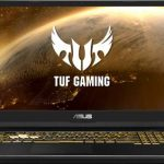 #5 Best Gaming Laptops Under Rs 60000 in India | Latest 4/8GB RAM​ 1