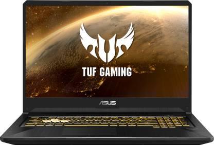 #2. Asus TUF Ryzen 5 Quad Core 3550H -