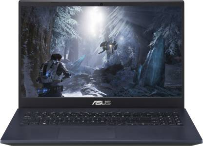 gaming laptop under 65000