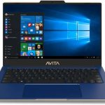 best lightweight laptop under 70000 in India