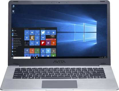 #5 Best Laptops Under Rs 40000 in India | Latest 4/8GB RAM 4