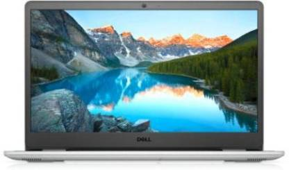 #5 Best Laptops Under Rs 45000 in India   Latest 4/8GB RAM 1