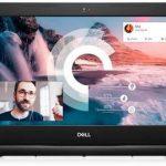 best laptop under 40k