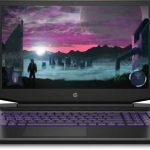 best gaming laptop under 65000