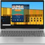 best laptop under Rs 45000