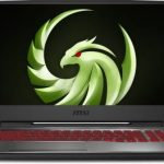 best gaming laptop under Rs 70000